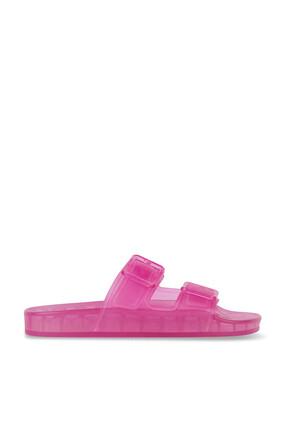 حذاء مفتوح مالوركا