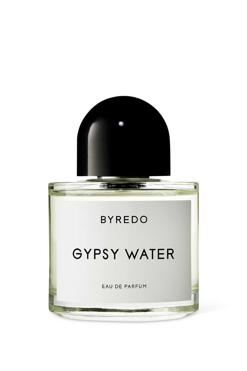 Byredo Gypsy Water EDP 50ml image thumbnail number 1