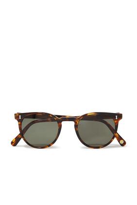 نظارة شمسية هيربراند