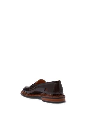 حذاء سهل الارتداء بارتلت بسير بيني