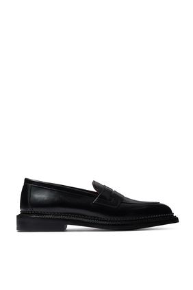 حذاء سهل الارتداء بارتلت