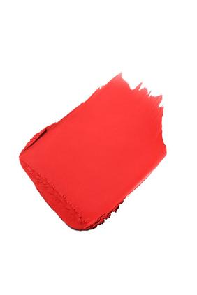 أحمر شفاه مشرق وخالٍ من اللمعية ROUGE ALLURE VELVET