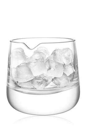 وعاء للثلج من مجموعة بار كلتشر