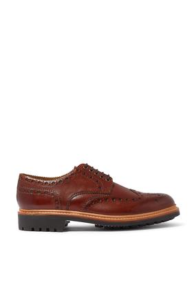 حذاء بروغ آرتشي