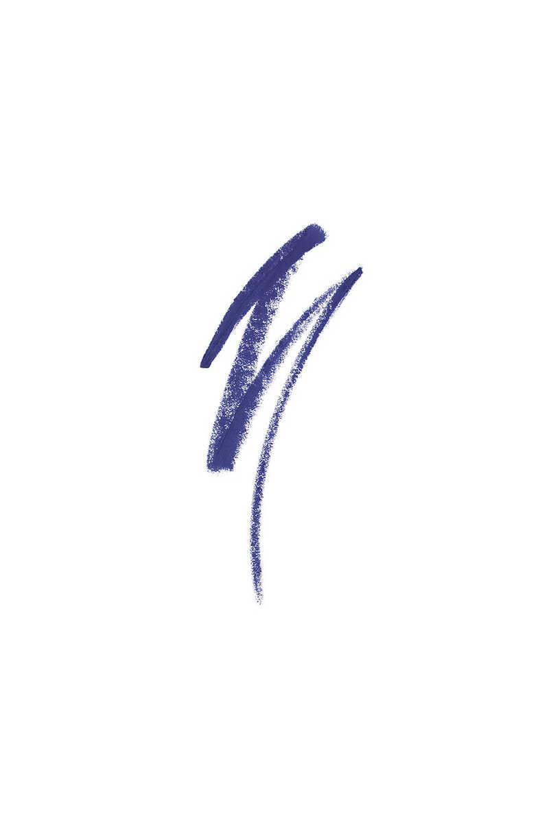 محدد عيون مخملي image number 2