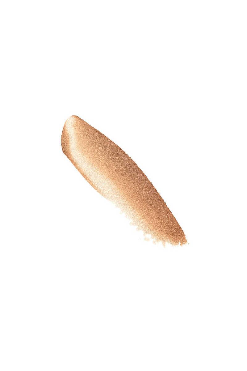 قلم ظل عيون مخملي image number 2