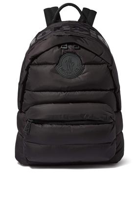 حقيبة ظهر ليغير