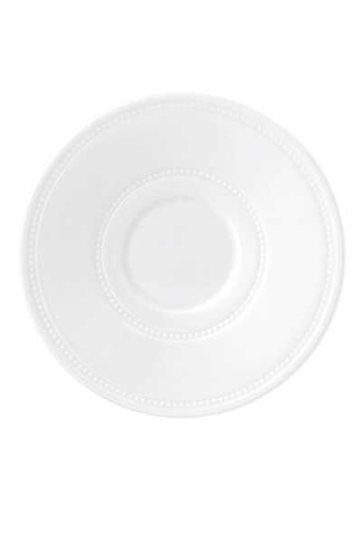 طبق فنجان إسبريسو إنتاغليو