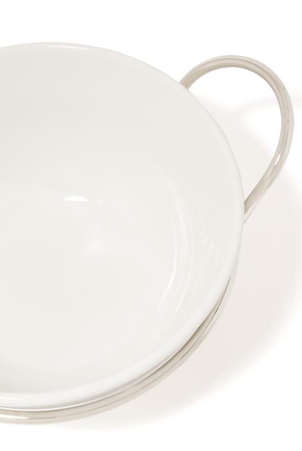 وعاء شوربة بيناريو
