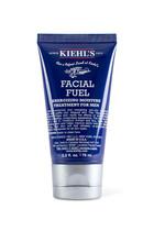 مرطب علاجي فيشال فيول لترطيب وتجديد حيوية الوجه