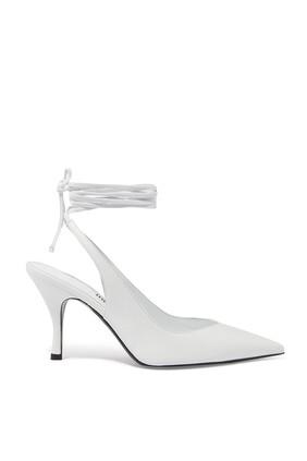 حذاء كلاسيك فينوس 85
