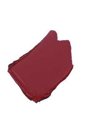 أحمر شفاه بتأثير كثيف خالٍ من اللمعية ROUGE ALLURE VELVET EXTRÊME