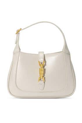 حقيبة ميني هوبو جاكي 1961