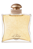 24 Faubourg, ماء عطر