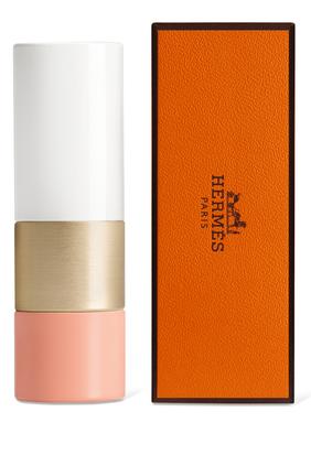 وردي Hermès, معزّز الشفاه الوردي