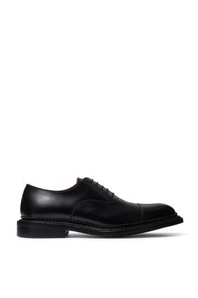 حذاء أكسفورد غريشام