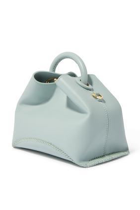 حقيبة يد باوزي