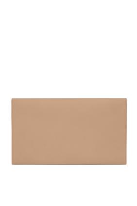 حقيبة أب تاون جلد غران دي بودريه محفور