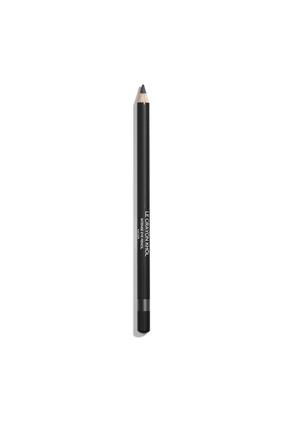 قلم لرسم محيط العينين ذو تأنثير كثيف LE CRAYON KHÔL