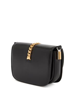 حقيبة كتف سيلفي ميني 1969