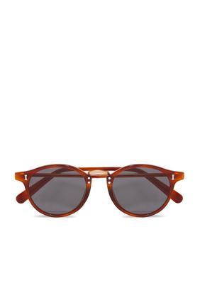 نظارة شمسية فلاكسمان