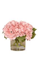 باقة زهور هدرانج