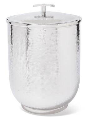 وعاء للثلج من مجموعة اكواريوس