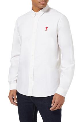 قميص آمي دي كور