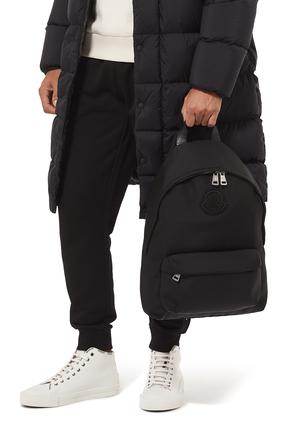 حقيبة ظهر بيريك