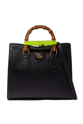 حقيبة يد ديانا صغيرة