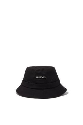قبعة باكيت لي بوب جادجو