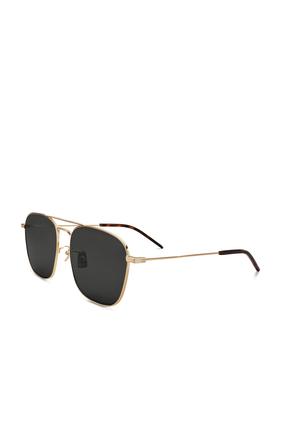 نظارة شمسية إس إل 309