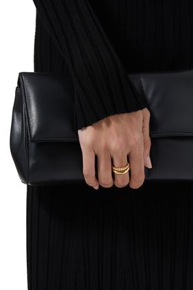 خاتم راديال