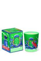 شمعة كريسماس 20 مونلايت فير بإصدار محدود
