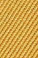 أصفر داكن