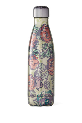 زجاجة عازلة للحرارة أليسز جاردن