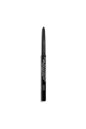 قلم ذو ثبات طويل لتحديد محيط العينين ورسمه STYLO YEUX WATERPROOF